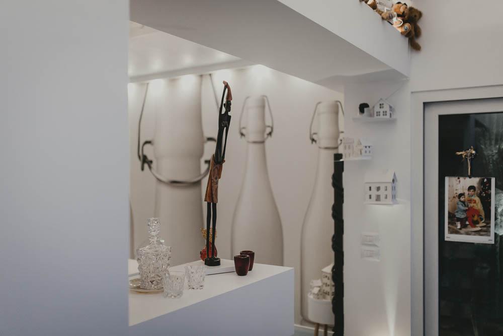 idee decorazione interni casa