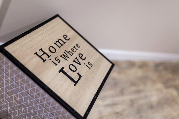 oggetti decorativi casa idee
