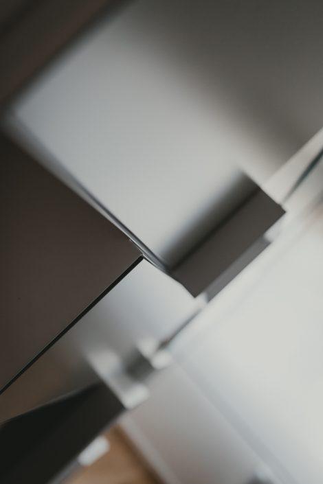 rivestimenti moderni cucina