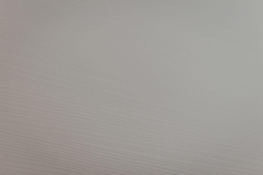rivestimento cucina legno bianco
