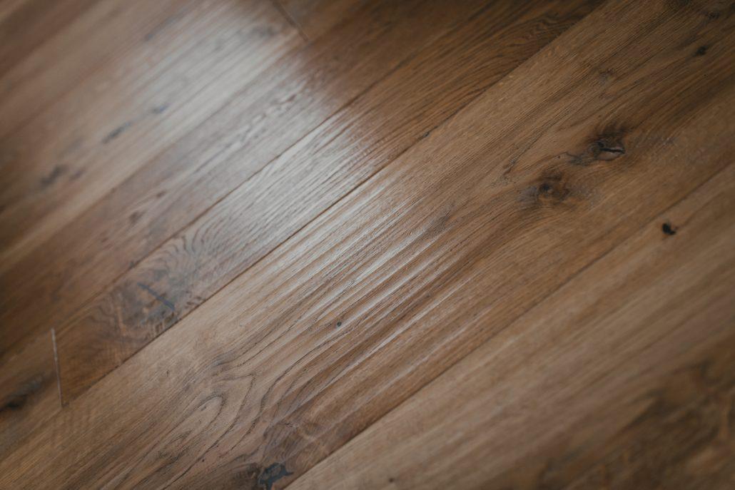 parquet pavimento in legno