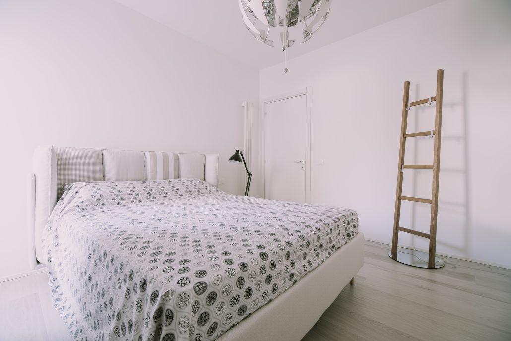 arredo originale camera da letto