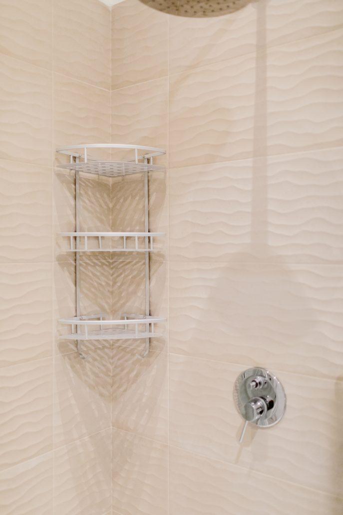 texture piastrelle parete doccia