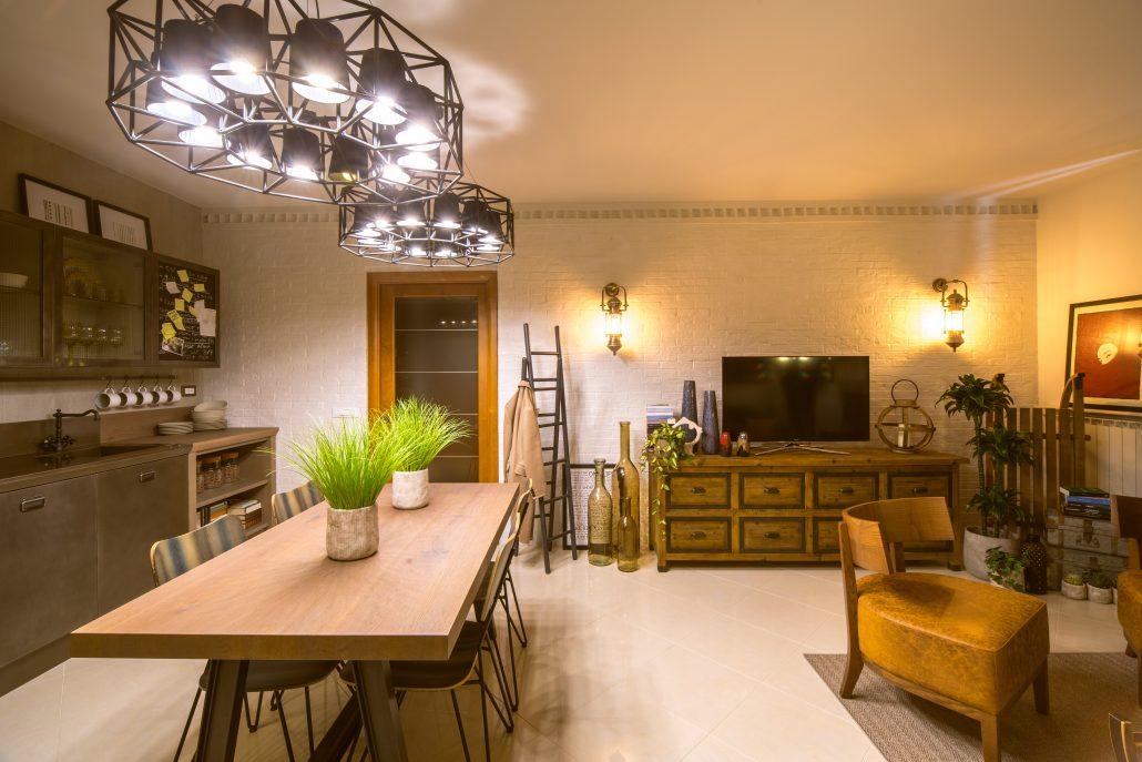 a casa di lorenzo abitativo. Black Bedroom Furniture Sets. Home Design Ideas