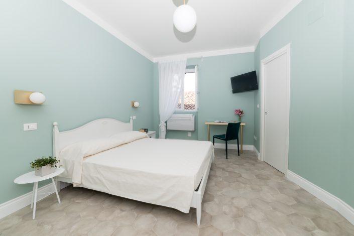 colori rilassanti per camere da letto