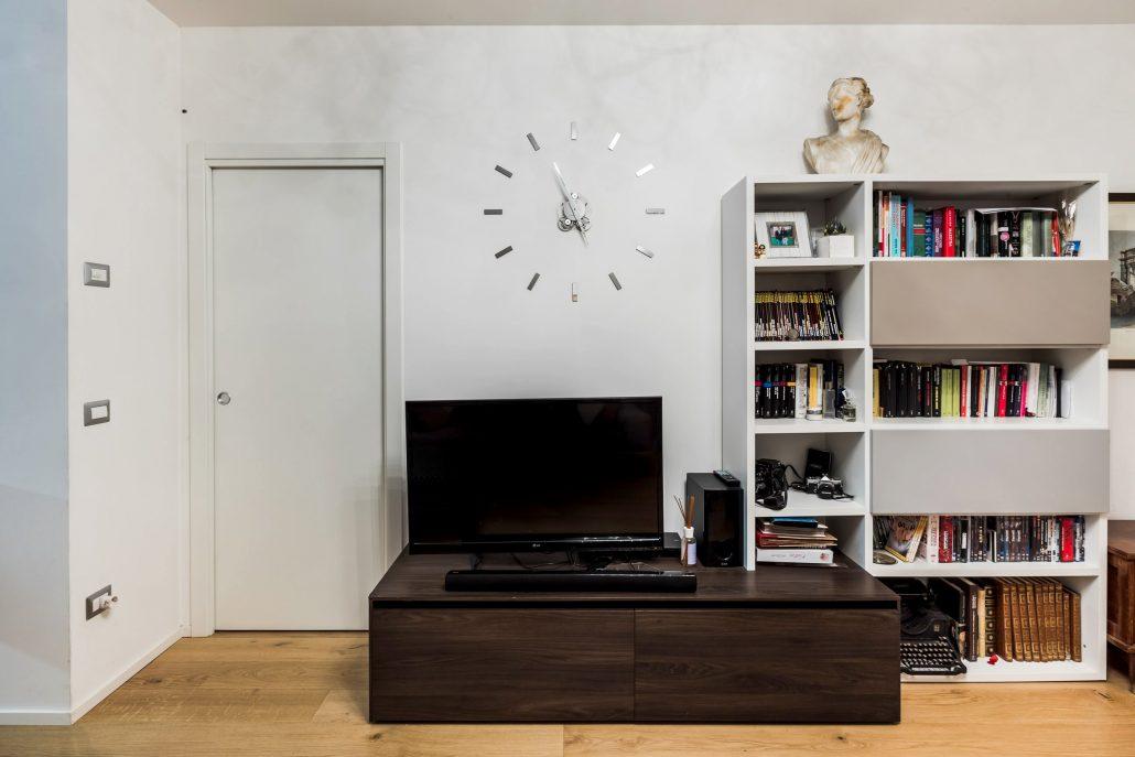 composizione mobili soggiorno
