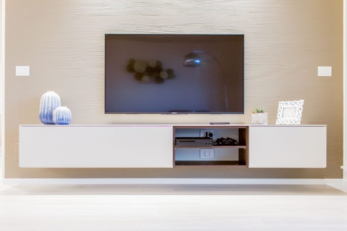 mobile tv lineare sospeso