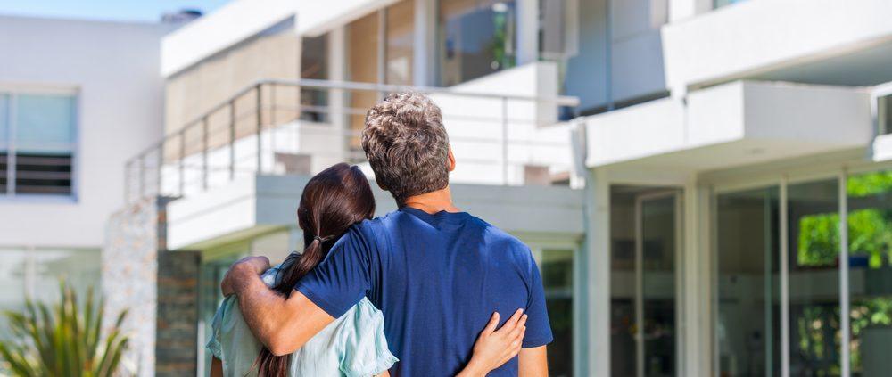 conviene ristrutturare casa