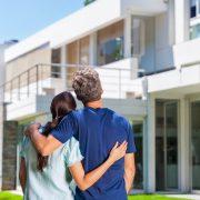 ristrutturare casa conviene