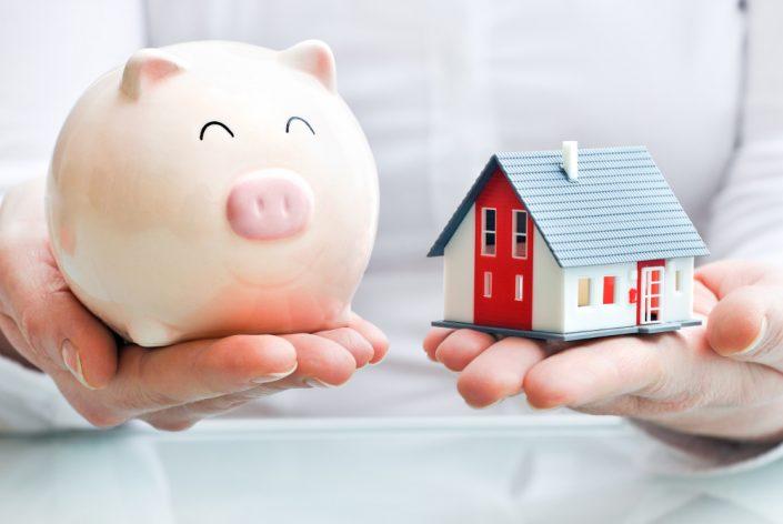 conviene acquistare casa
