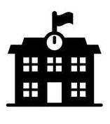 aumento valore casa