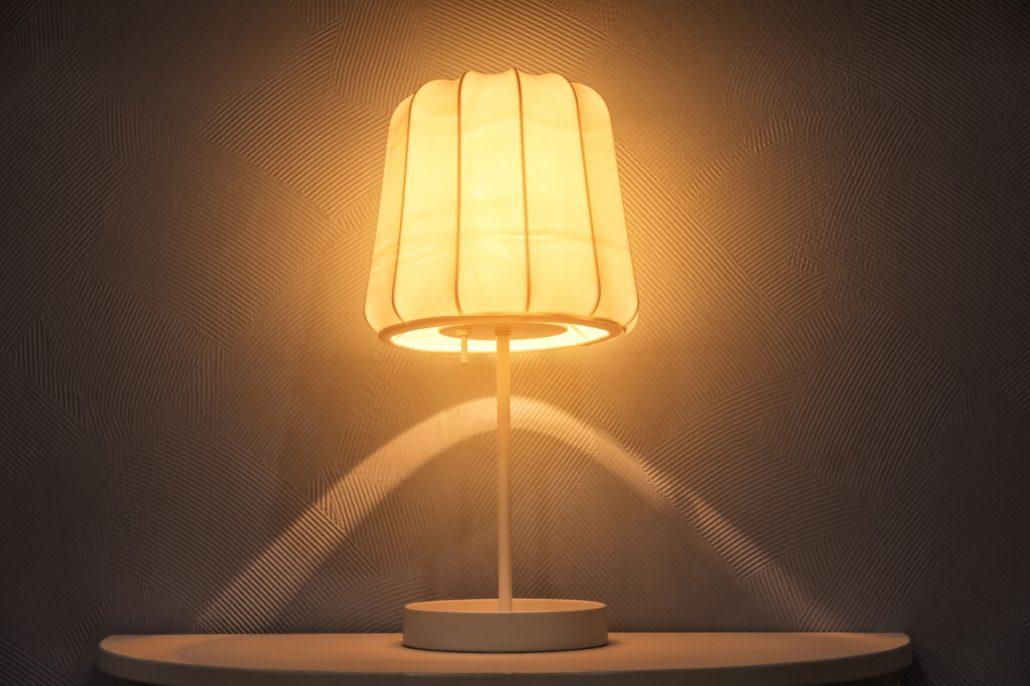 Studio illuminotecnico: perché progettare lilluminazione di casa