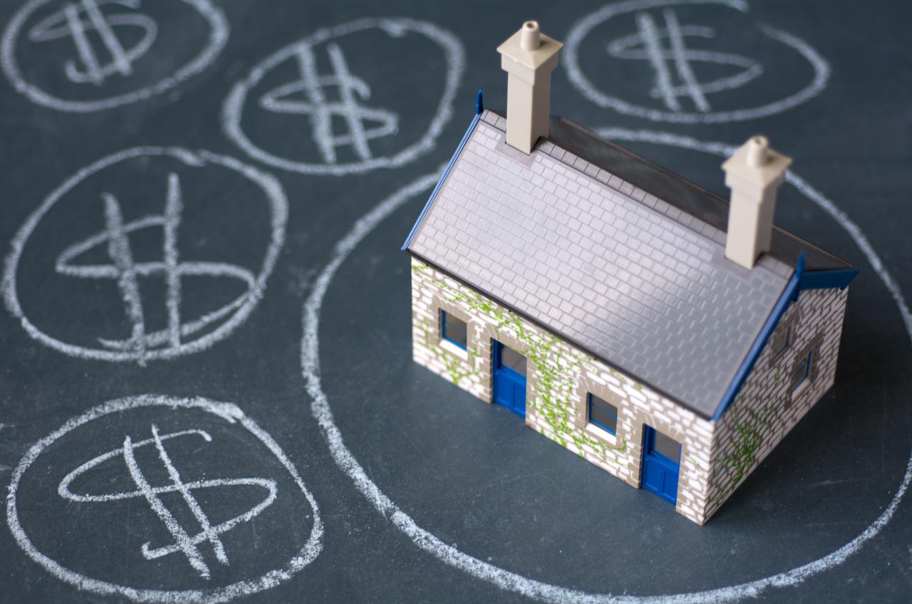 Aumento Valore Immobile Ristrutturato aumenta il valore del tuo immobile grazie ad abitativo