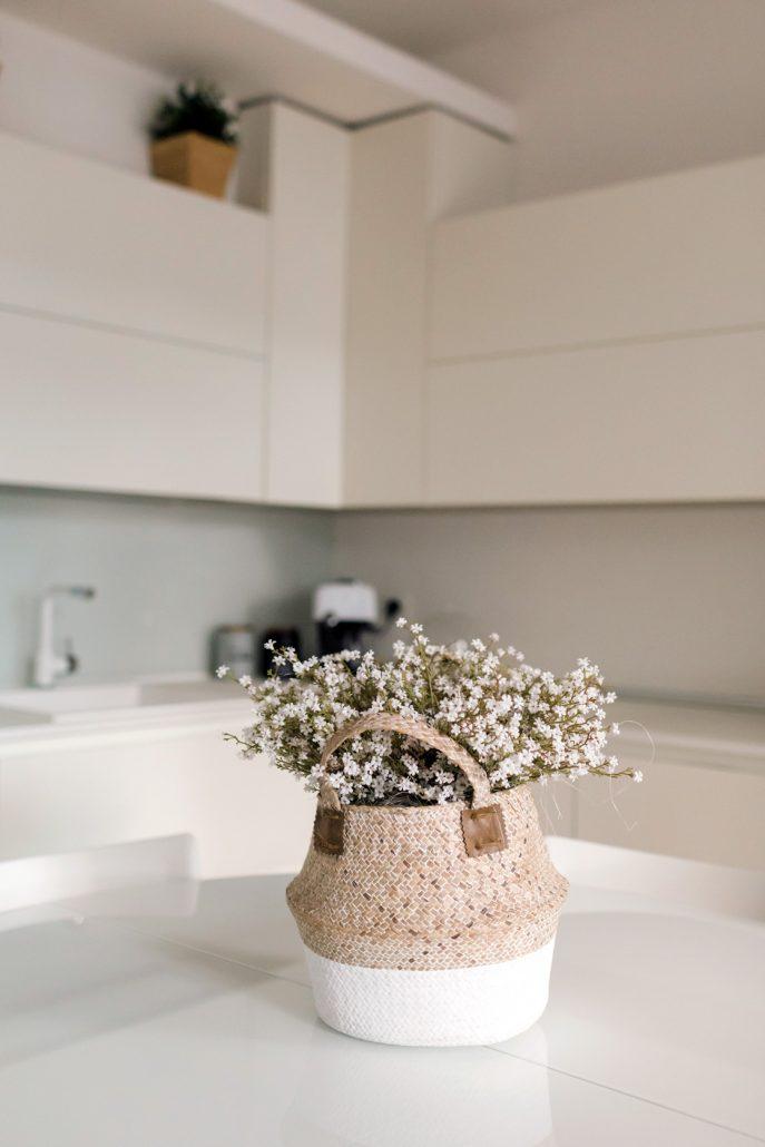 idee per decorare cucina
