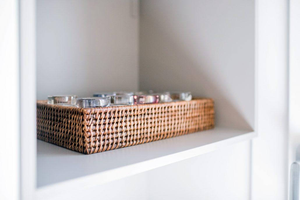 decorare cucina moderna idee