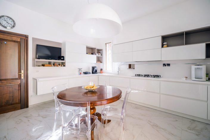 mobili cucina mix classico contemporaneo