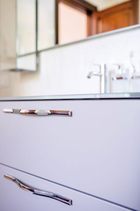 maniglie design mobile bagno