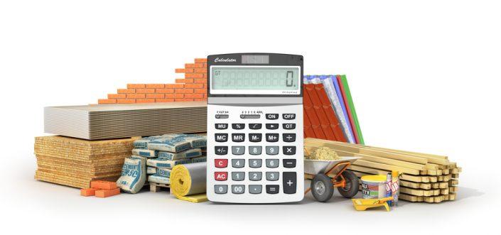 costi ristrutturazione interni