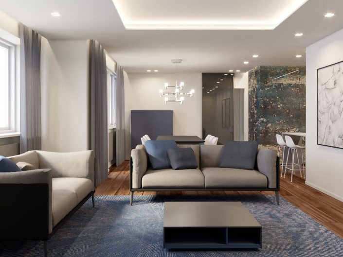 quando scegliere mobili casa