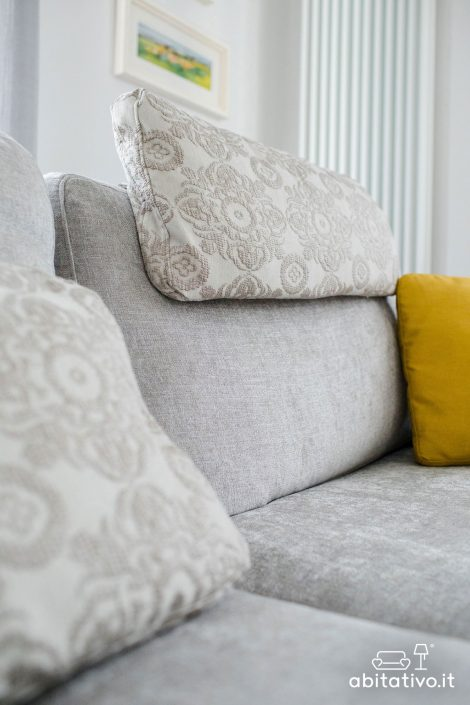 tessuti per divani fantasia