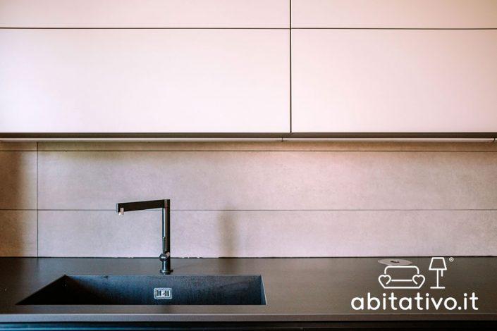 top cucina design minimale