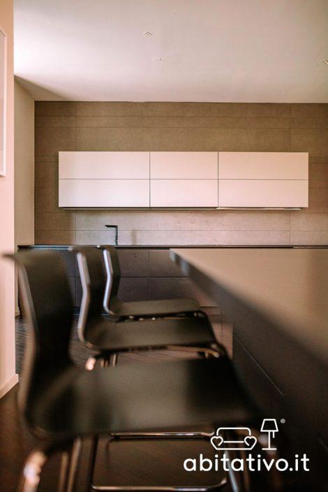 complementi arredo design open space