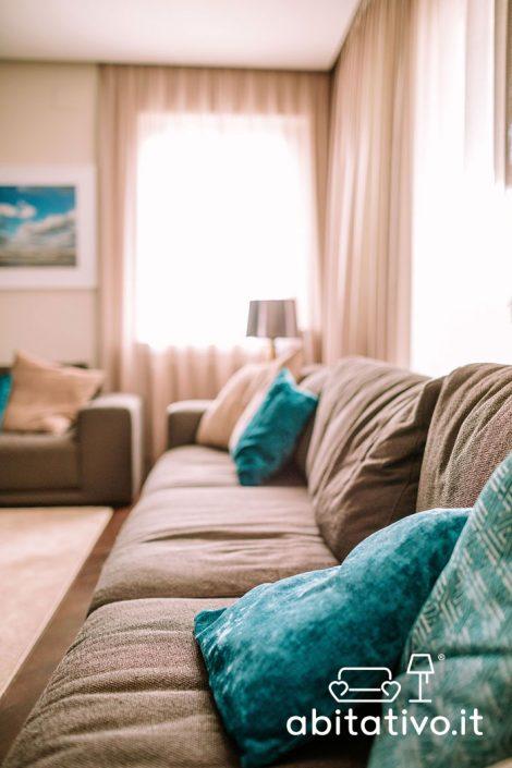 divani design eleganti
