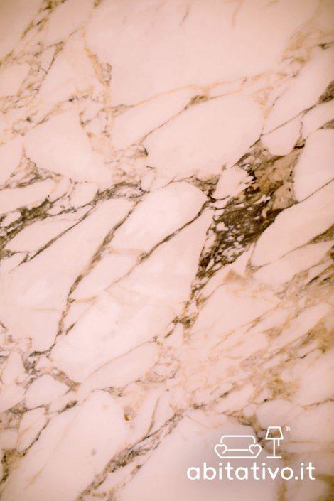 arredamento design marmo