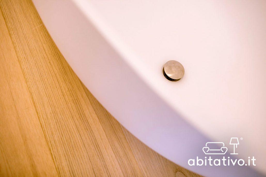 lavandino bagno design