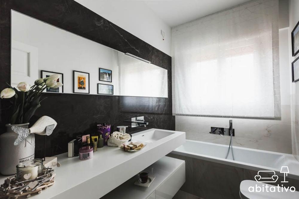 quanto costa arredare un bagno tutto quello che devi