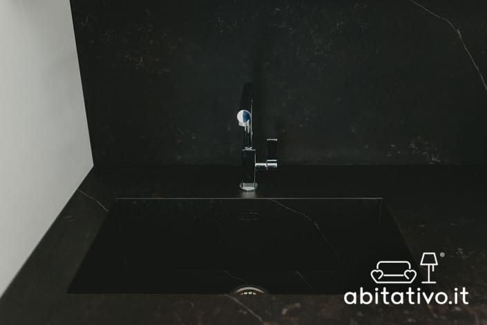 lavelli cucina marmo