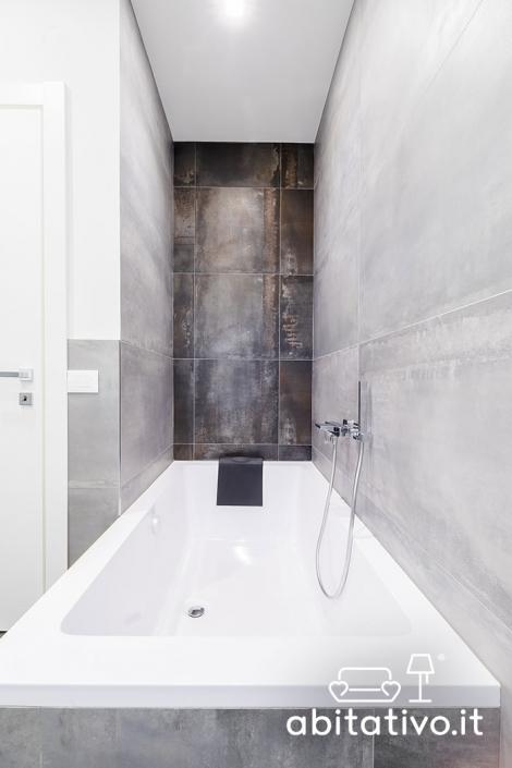 rivestimento piastrelle vasca da bagno