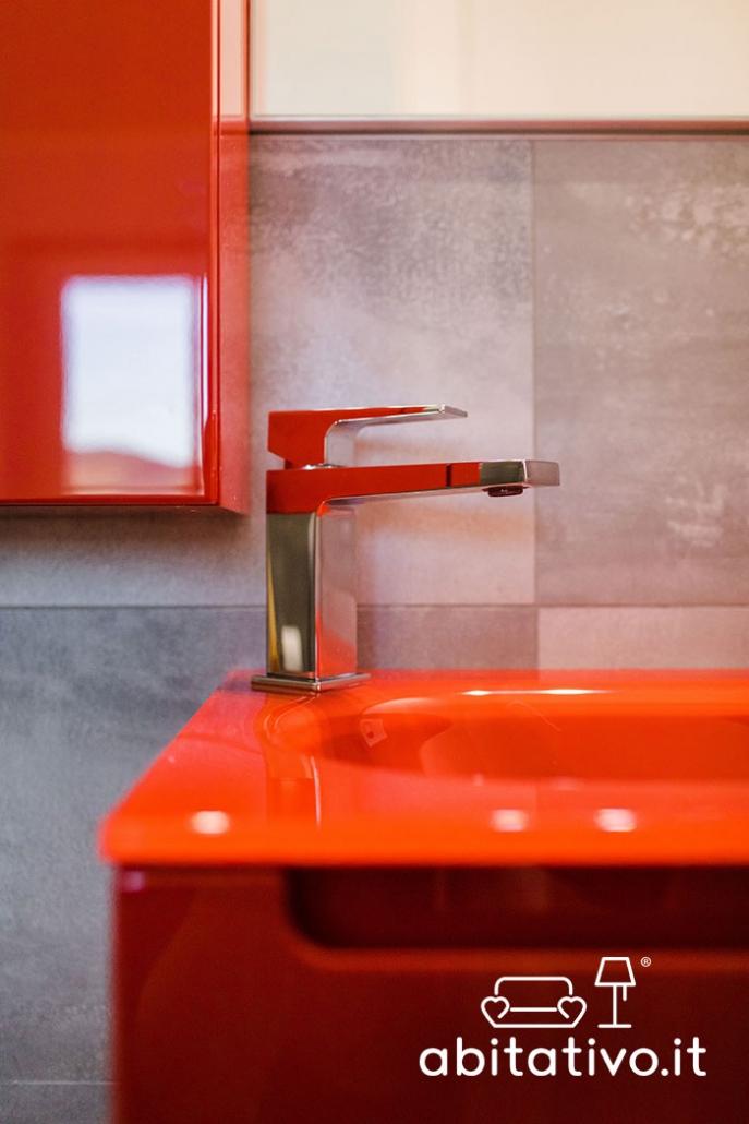 mobili bagno design