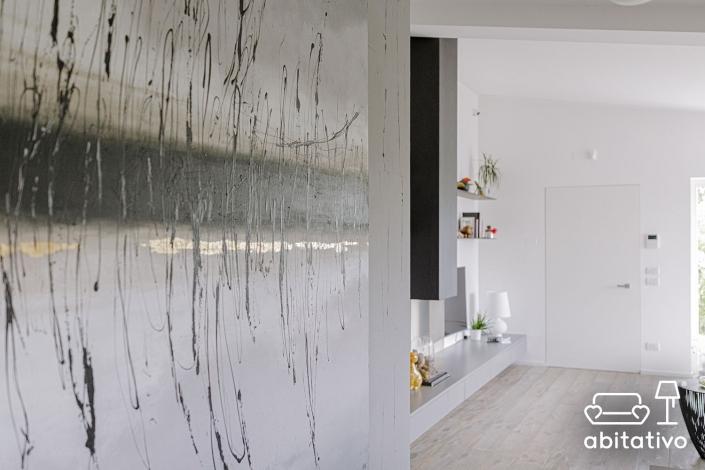 dipinti moderni per soggiorno