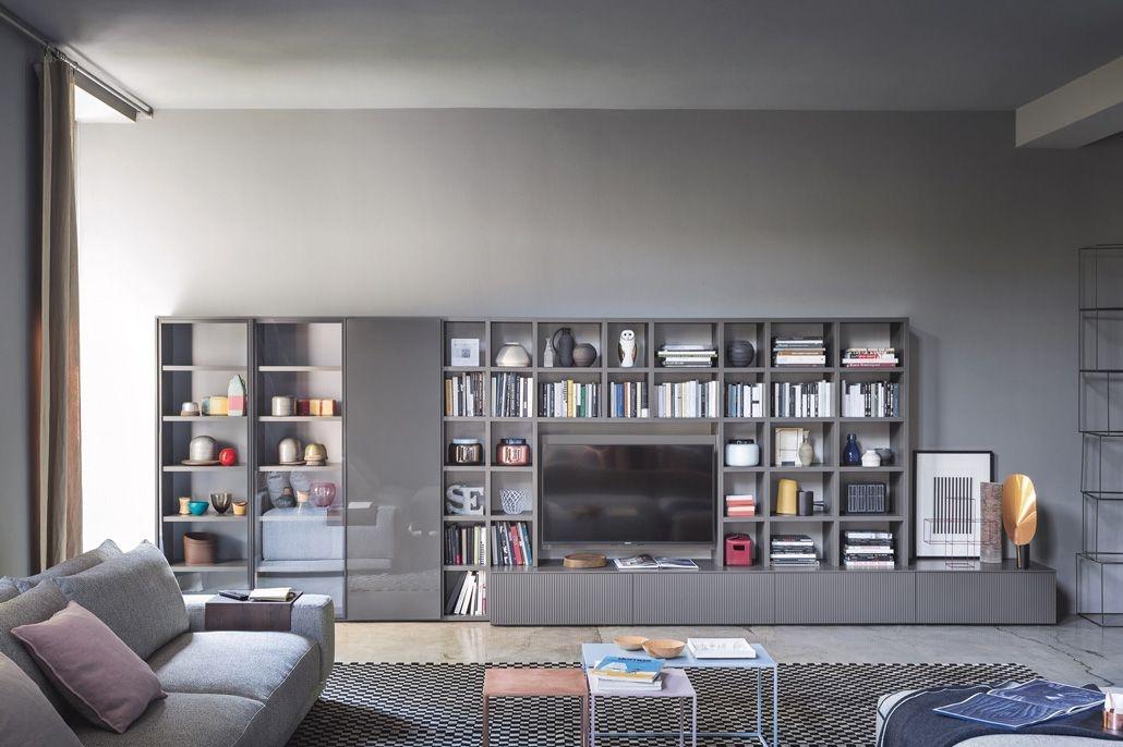arredare-soggiorno-moderno