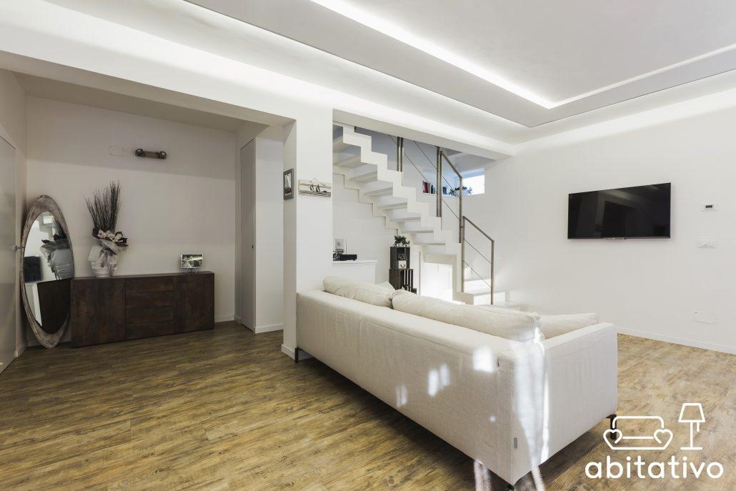 arredare-un-soggiorno-moderno