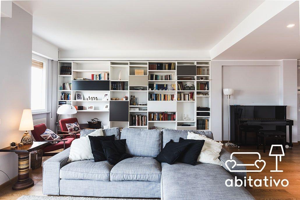 mobili-soggiorno-contemporaneo