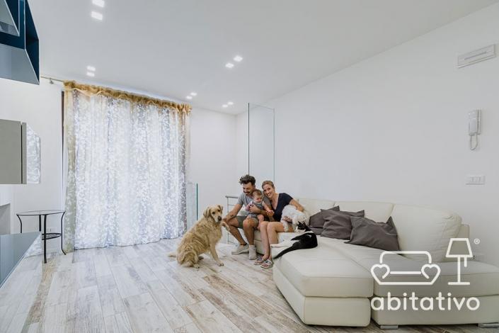 ristrutturare velocemente casa