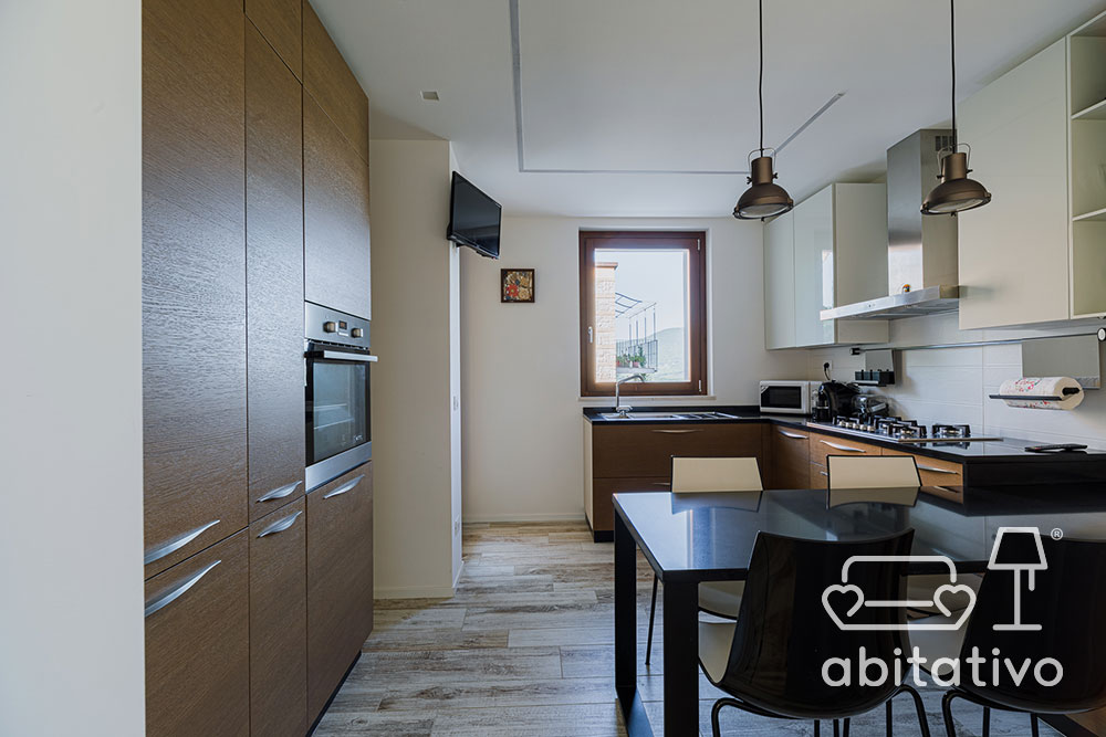 ristrutturare rivestimenti cucina