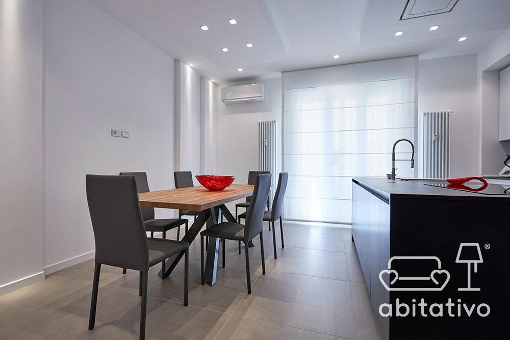 tavolo cucina design