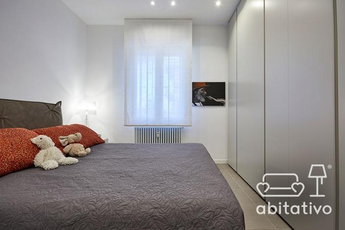 migliorare illuminazione camera da letto