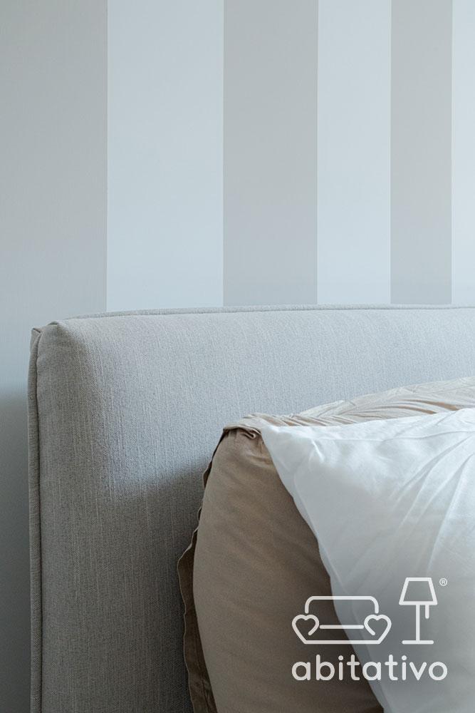 tendenze colori interior design