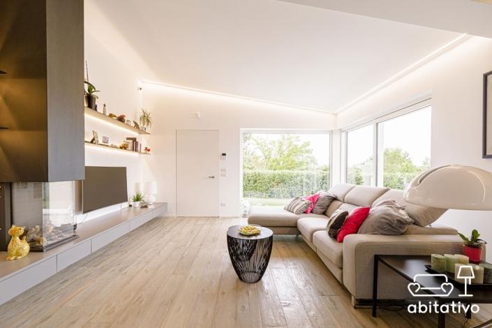 I migliori consigli per arredare la tua casa abitativo for Consigli x arredare casa