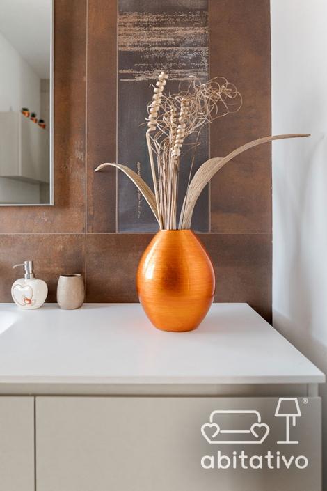 vasi decorativi per bagno