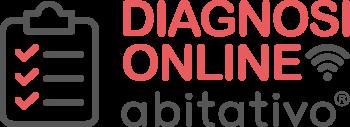 diagnosi-abitativo