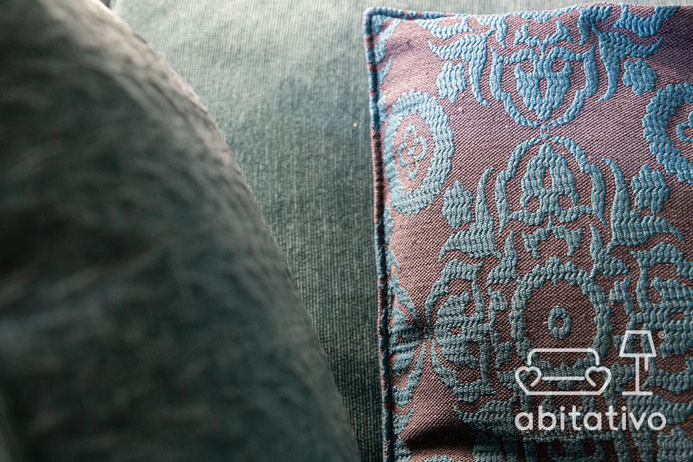 tessuti per tappezzeria divano