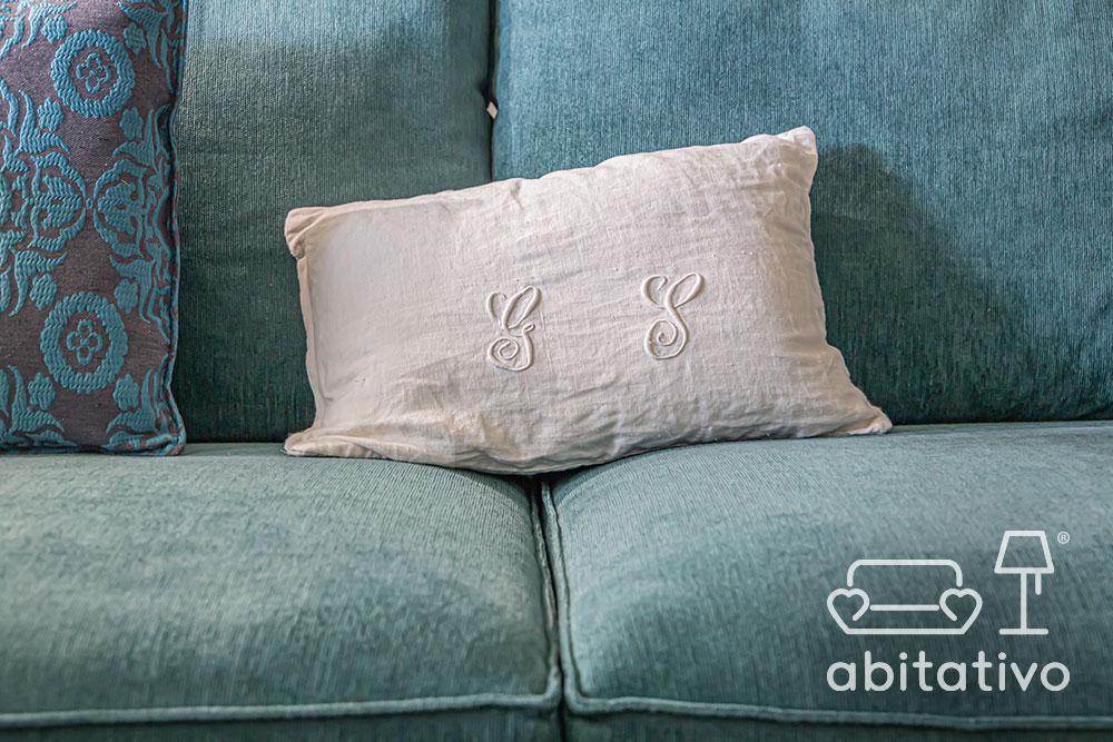 idee colori per tessuto divano