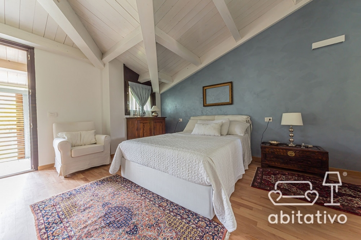 arredamento camera da letto classico e moderno