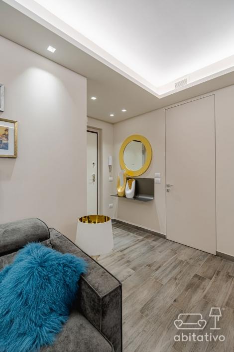 oggettistica colorata arredamento casa