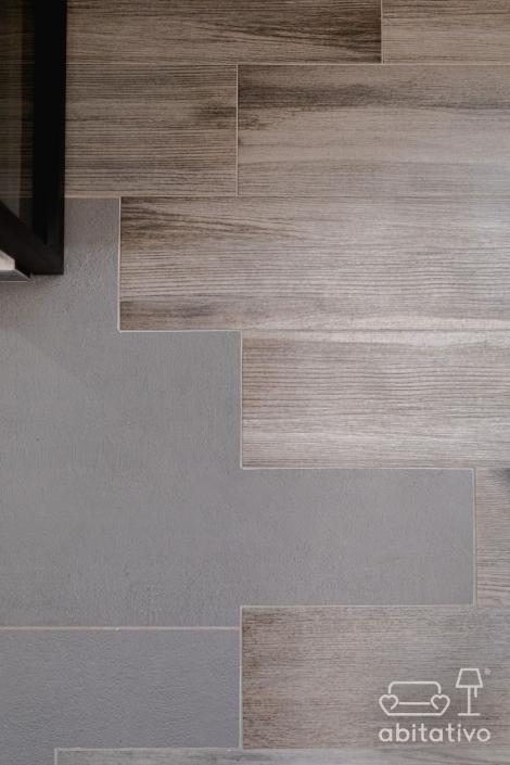 materiali pavimenti comunicanti